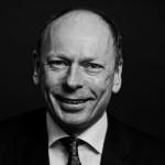 Marc Van Gysel VDV consultants