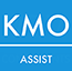 KMO assist