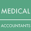 medical accountants