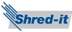logo Shredit