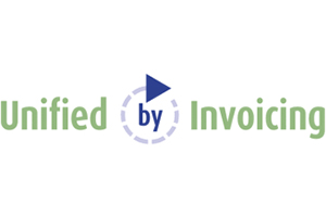 Unified by Invoicing