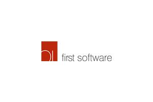 First Software