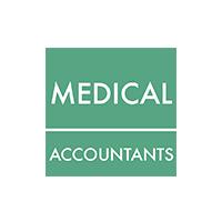 medical accounts antwerpen