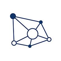 sterk netwerk bij VDV consultants